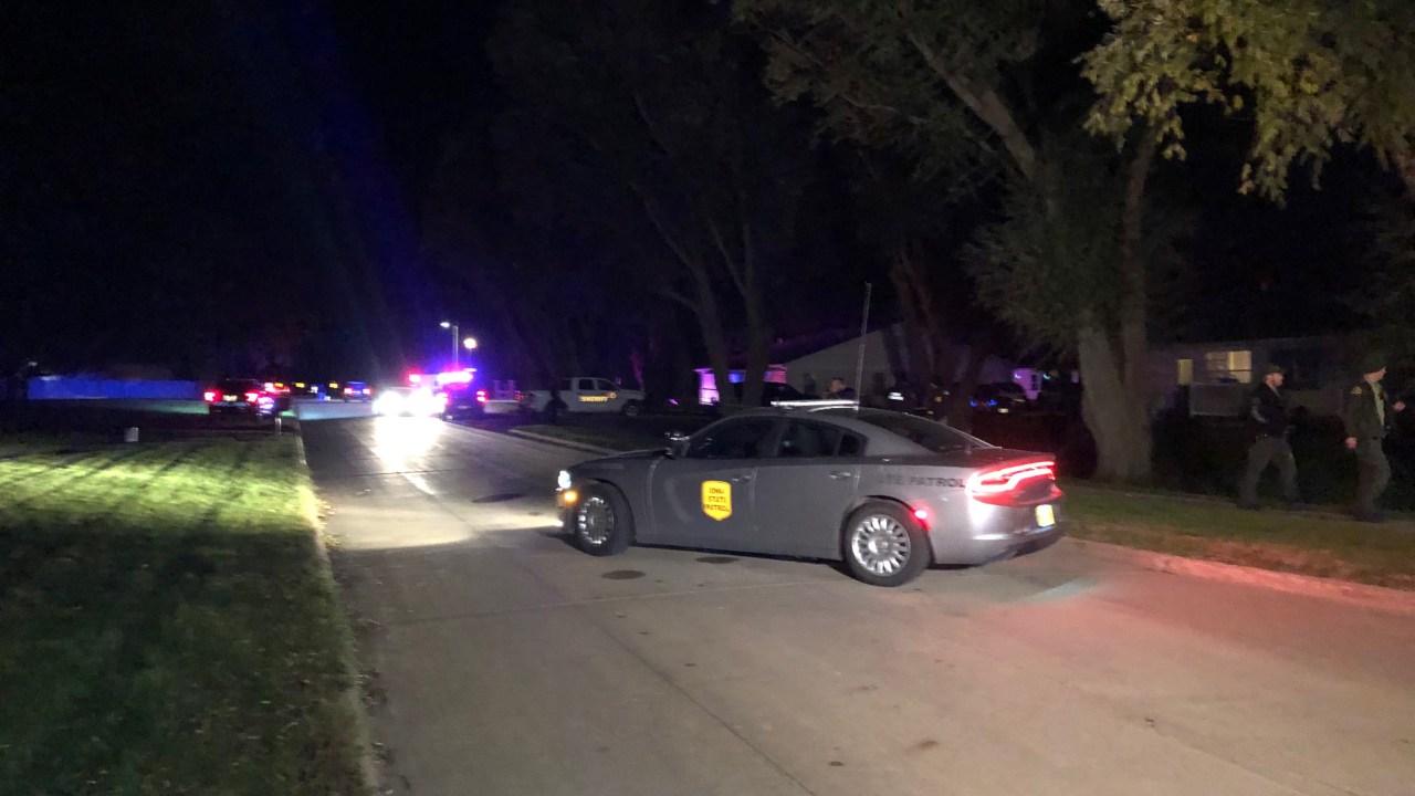 Authorities Identify Suspect Deputies Involved In Stuart Shooting Whotv Com
